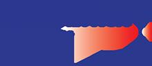 PharmaEstica koduleht Logo